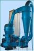 供应:保温材料雷蒙磨粉机、雷蒙磨磨环、雷蒙磨厂家