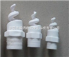 陶瓷螺旋喷嘴|氧化铝螺旋喷嘴|SPJT喷嘴|陶瓷螺旋喷嘴价格