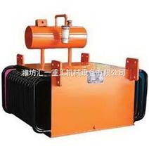 油冷电磁除铁器 除铁设备