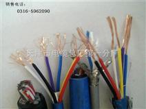 计算机 电缆 DJYVP