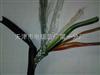 通信电源用阻燃软电缆,ZA-RVV