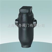 汽水分离器CF11 汽水CF11分离器