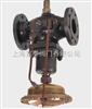 进口自力式流量调节阀-进口电动流量调节阀-进口自力式调节阀