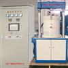 升降式电阻炉 高温电阻炉 实验电阻炉