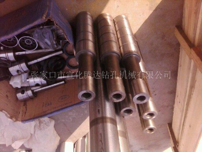冲击器生产厂家,宣化潜孔冲击器,河北冲击器配件