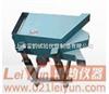 厂家推荐、XSZ-73单双层振筛机报价、生产厂家、图片、价格信息
