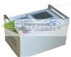 供應 斷路器動作特性分析儀,斷路器動作特性分析儀價格