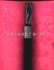 动力电缆 VVR 4×16㎜2
