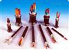 动力电缆 VVR 4×6㎜2