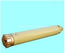 DHD350冲击器总成宣化冲击器