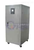 40KVA稳压器,40KW稳压器,40000VA稳压器,40000W稳压器