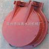 供應:云南鑄鐵鑲銅電動閘門1.5米*1.5米