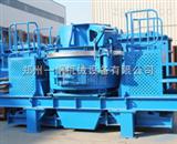 制砂机设备/山东制砂机设备生产厂家--一帆机械