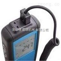 雙探頭測溫 接觸式測溫-中國重工機械網