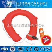 气胀安全圈,水上安全圈,气胀式水上安全圈