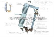 熔断器被广泛使用的原因