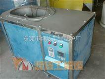 佛山锌合金熔炉 压铸机熔炉