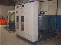 光电行业废酸处理新型设备