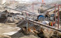 供应制砂生产线全套配置/一套完整的制砂生产线价格/制砂机