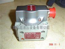 moog伺服阀D634-319C 清仓处理价