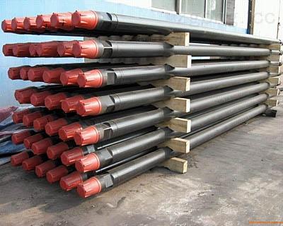 鄂尔多斯KQG150Y配件钻杆厂家
