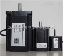 供应160℃超高温步进电机KH5776D/1.5N*m