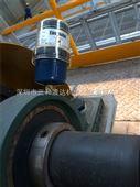 調心球軸承用定時注脂器 導軌單點自動潤滑泵