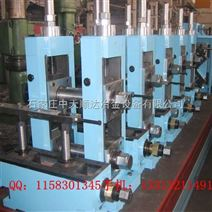 山西高频直缝焊管设备厂家