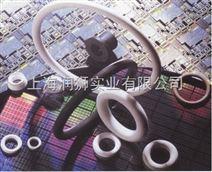 美国标准AS568密封圈O型圈GF高氟胶圈杜邦