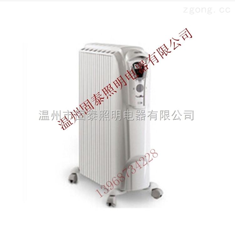 防爆电热暖风机哪家比较节能省电