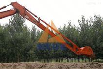 挖掘机套臂2-3米