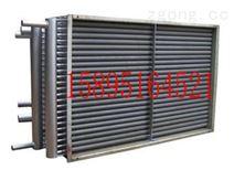 风冷式水冷式油冷式冷却器售后服务,赞!