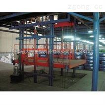 液壓升降平臺 電動葫蘆廠家 起重機配件