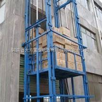 電動葫蘆批發廠家 起重機配件價格