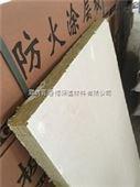 防火涂层板规格,防火涂层板哪里有