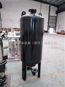 孝感 方形水箱冲压板价格/生活水箱生产商