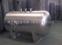 襄陽 長方形水箱不銹鋼/不銹鋼生活水箱代理商