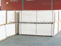 防火隔板有几个型号,无机防火隔板单价