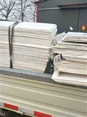 無機防火隔板規格,防火隔板價格表