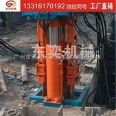 工法拔桩机,工字钢桩起拔器,H型钢拔桩-工法拔桩机