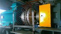 調速型永磁偶合器 機械工程 YOT系列高品質