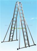 高强度铝合金梯子