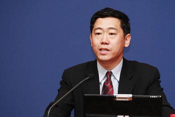 李稻葵:新一輪改革值得期待 未來兩三年經濟增速放緩