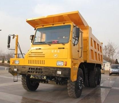 青年曼公司出展CMME2014 助力西部矿用工程大升级