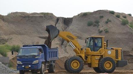 中国(西部)地质仪器与钻探技术装备展
