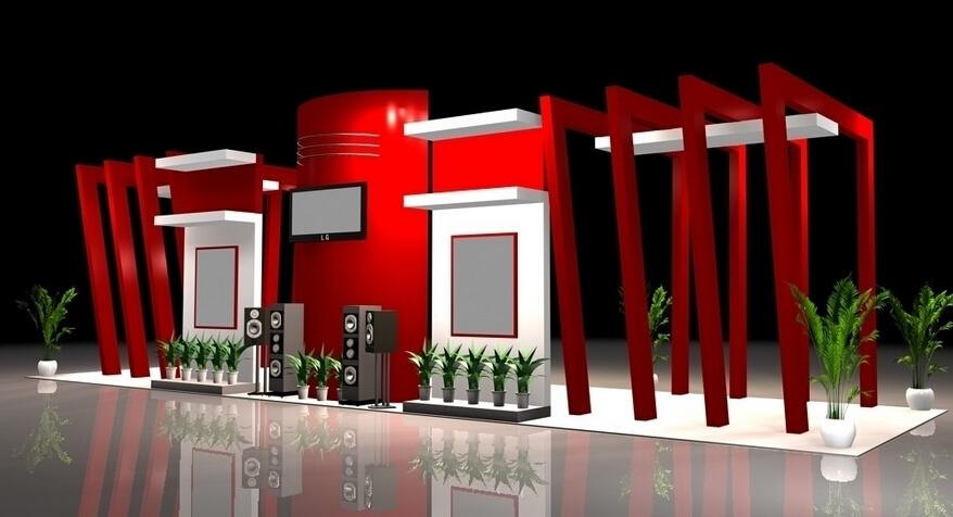 2013中国国际混凝土技术及装备展览会引领行业发展