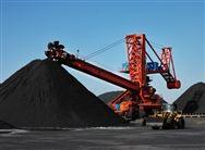 王志轩:辩证看待电力燃煤对环境污染的影响