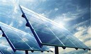 周大地:太阳能热利用经济性有待提高