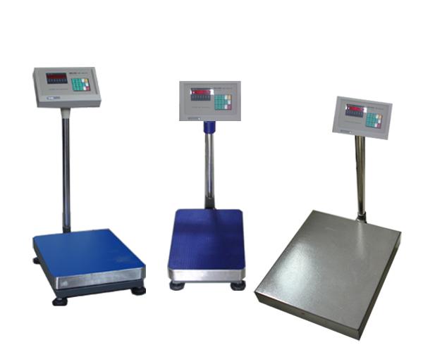 tcs--200公斤打印台秤,西安打印小票电子秤