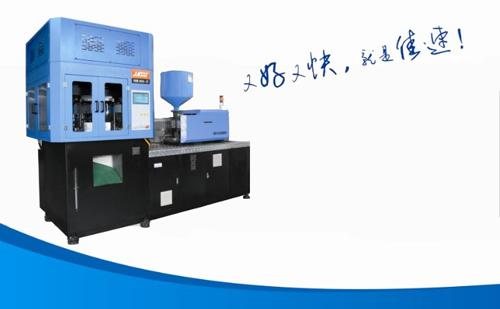 中國精密機械進出口總公司佳速精密機械提升品牌知名度與美譽度經驗之談